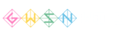 GWSN Wiki-wordmark