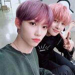 Felix I.N IG Update 20191013 (1)