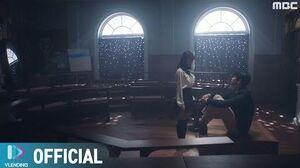 MV Stray Kids (스트레이 키즈) - 끝나지 않을 이야기 어쩌다 발견한 하루 OST Part.7 (Extra-ordinary You OST Part