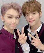 Woojin Felix IG Update 20191020 (1)
