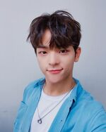 Woojin IG Update 180906 (1)
