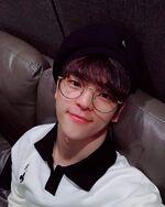 Woojin IG Update 180920 (1)