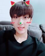 Changbin IG Update 180823 (2)