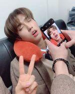 Han IG Update 20190914 (10)