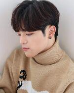 Woojin IG Update 181204 (1)