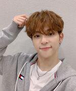 Woojin IG Update 20191012 (7)