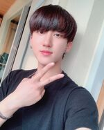 Changbin IG Update 20190306 (1)