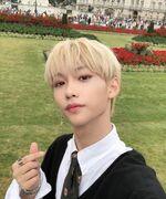 Felix IG Update 20190923 (4)