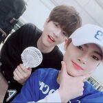 I.N Seungmin IG Update 20190427 (3)