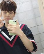 Seungmin IG Update 180829 (5)