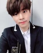 Seungmin IG Update 20181223 (3)