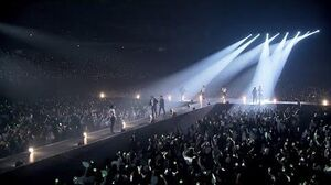 "LIVE Stray Kids Japan Showcase 2019 ""Hi-STAY"" Astronaut"