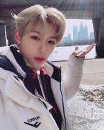 Felix IG Update 20190401 (2)