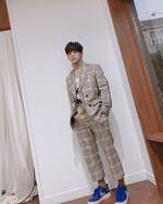 Woojin IG Update 181126 (1)