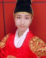 Han IG Update 181021 (3)