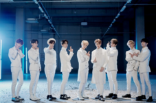 Stray Kids Finding Stray Kids Show Promo Picture (2)