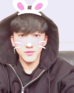 Changbin IG Update 180301 (2)