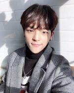Woojin IG Update 181202 (4)