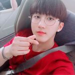 Changbin IG Update 20190516