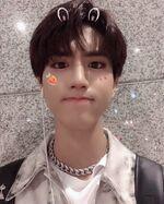 Han IG Update 20190626