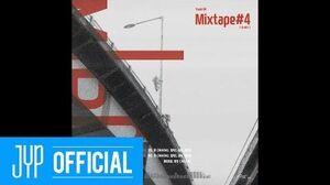 """Stray Kids <Clé 1 MIROH> UNVEIL TRACK """"Mixtape 4"""""""