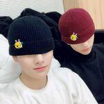 I.N Hyunjin IG Update 20190109 (1)