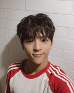 Woojin IG Update 180902 (1)