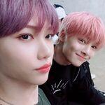 Felix I.N IG Update 20191013 (3)