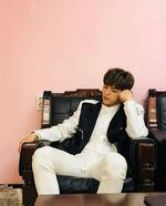 Woojin IG Update 180502 (1)