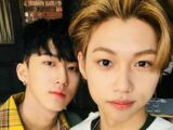 ChangLix/Gallery