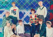 Stray Kids Japan Showcase 2019 Hi-STAY Promo Picture (1)