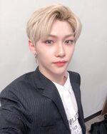 Felix IG Update 20190610 (4)