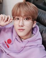 Changbin IG Update 20191210 (2)
