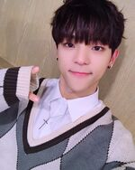 Woojin IG Update 181123 (1)