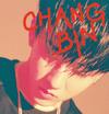 Changbin pfp
