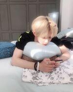 Felix IG Update 20190604 (3)