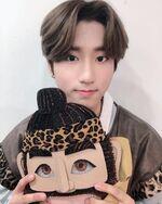 Han IG Update 20190331 (2)