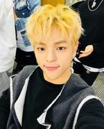 Woojin IG Update 180115