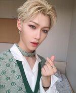 Felix June 24, 2019 (2)