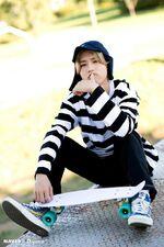 Han Naver x Dispatch (7)
