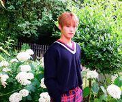 Lee Know IG Update 20191207 (1)
