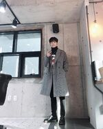 Woojin IG Update 181202 (1)