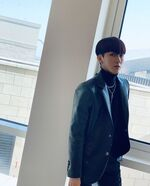 Changbin IG Update 181128 (4)
