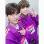Seungmin I.N IG Update 20190109 (1)