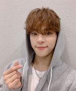 Woojin IG Update 20191012 (3)