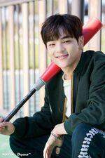 Woojin Naver x Dispatch (7)