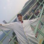 Woojin IG Update 180815 (2)