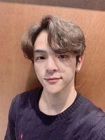 Woojin IG Update 20200302 (1)
