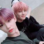Felix I.N IG Update 20191013 (2)