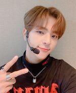 Woojin IG Update 20191009 (4)
